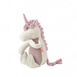 Eko Musical Unicorn