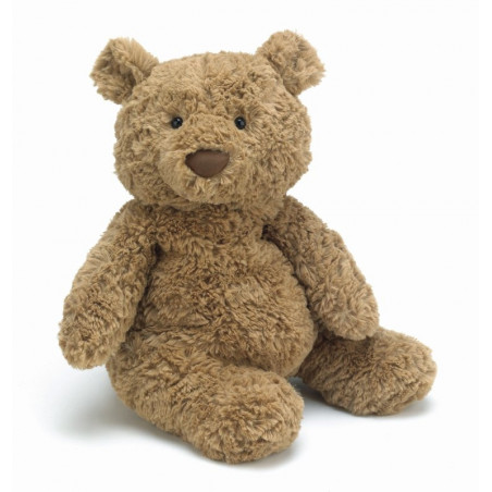 Bartholomew Bear, 36 cm