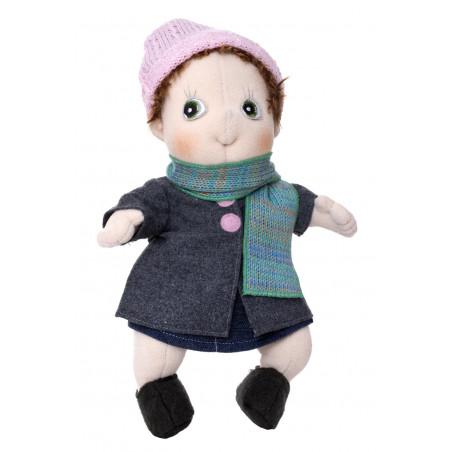 Rubens Cutie - Outfit - Midwinter Set