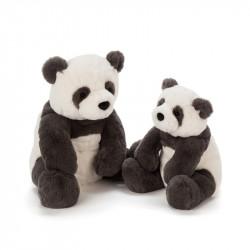 Harry Panda