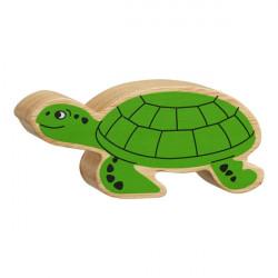 Sköldpadda