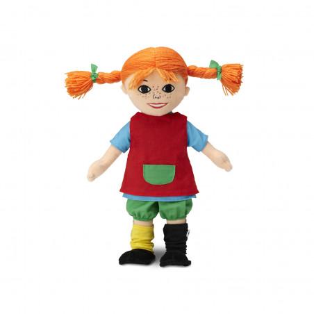 Pippi docka, 30cm