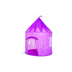 BS Toys - Prinsesstält