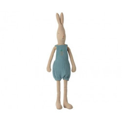 Maileg - Rabbit size 3