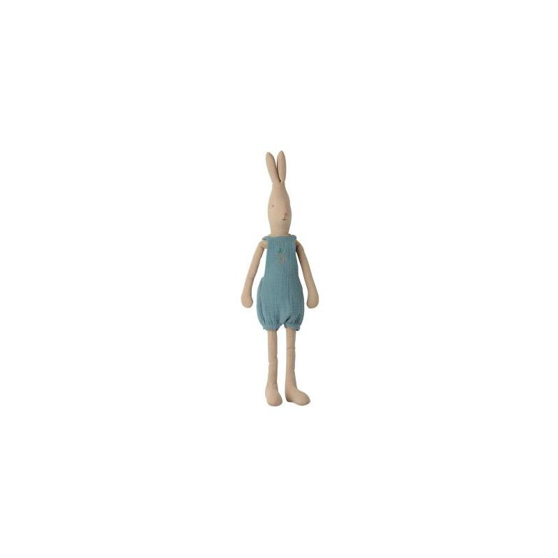 Maileg - Rabbit size 3
