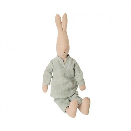 Maileg - Pyjamas, size 3