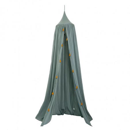 Roommate - Canopy Sea Grey