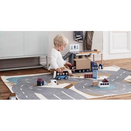 Kids Concept - SUV, AIDEN