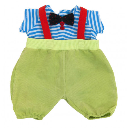 Rubens Baby - Outfit - Handsome för baby
