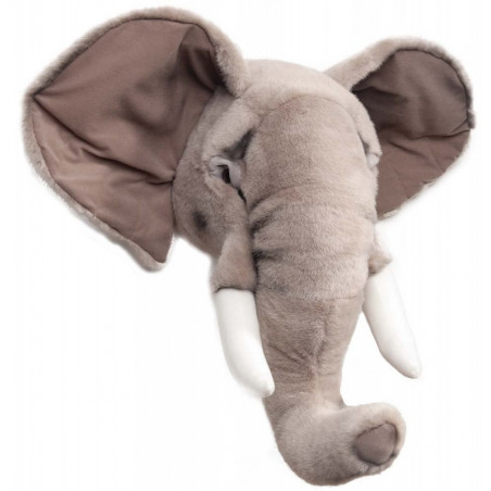Brigbys - Elefanthuvud