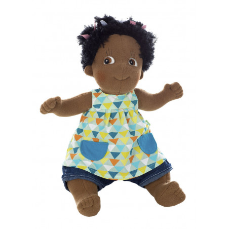 Rubens Kids - Outfit - Play Dress