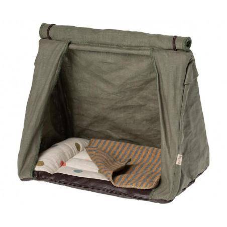 Maileg - Campingtält