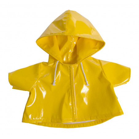 Rubens Kids - Outfit -Rain Coat