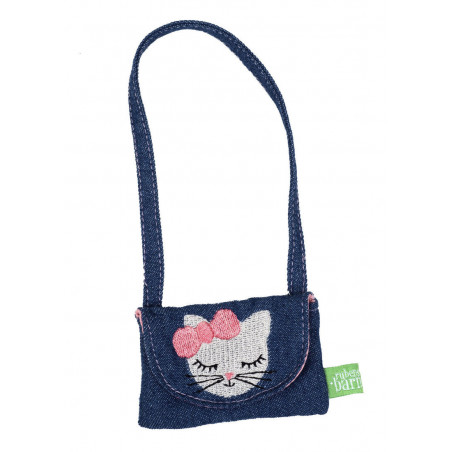 Rubens Kids - Outfit - Kitty Bag