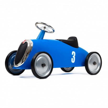 Baghera Rider Blue